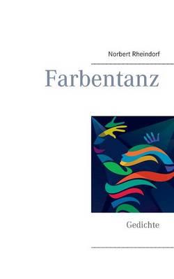 Farbentanz (Paperback)