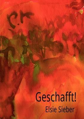 Geschafft! (Paperback)
