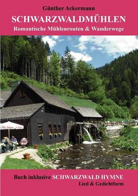Schwarzwaldm Hlen (Paperback)