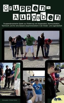 Gruppenaufgaben (Paperback)