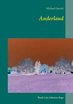 Anderland (Paperback)