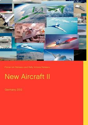 New Aircraft II (Paperback)