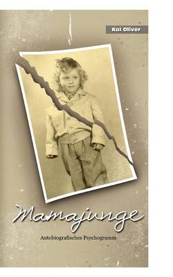 Mamajunge (Paperback)
