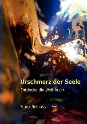 Urschmerz Der Seele (Paperback)