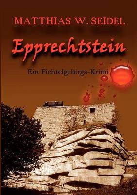 Epprechtstein (Paperback)