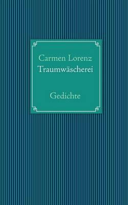 Traumw Scherei (Paperback)