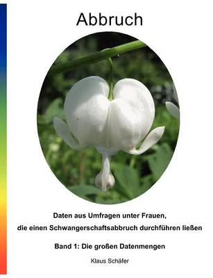 Abbruch (Paperback)