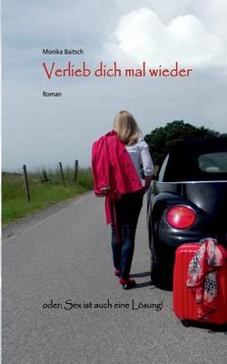 Verlieb Dich Mal Wieder (Paperback)