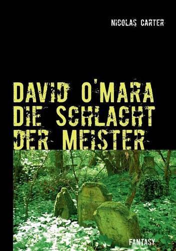 Die Schlacht Der Meister (Paperback)