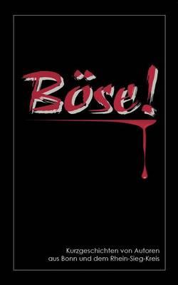 B Se! (Paperback)