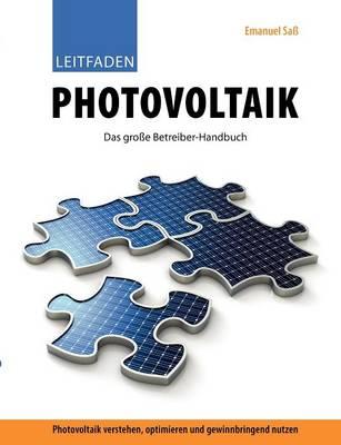 Leitfaden Photovoltaik (Paperback)