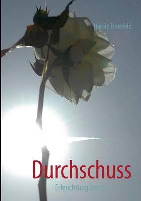 Durchschuss (Paperback)