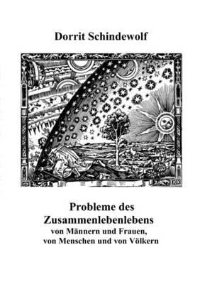 Probleme Des Zusammenlebens (Paperback)