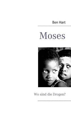 Moses (Paperback)
