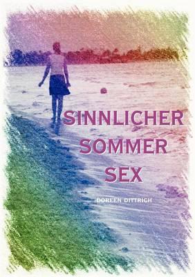 sex sommer