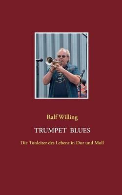 Trumpet Blues (Paperback)