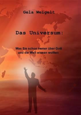 Das Universum (Paperback)
