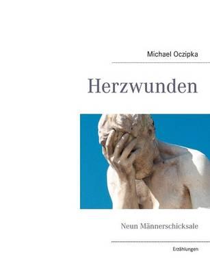 Herzwunden (Paperback)
