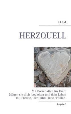 Herzquell (Paperback)