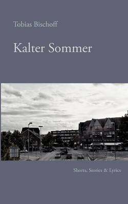 Kalter Sommer (Paperback)