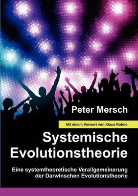 Systemische Evolutionstheorie (Paperback)