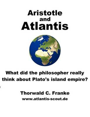 Aristotle and Atlantis (Paperback)