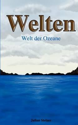 Welten (Paperback)