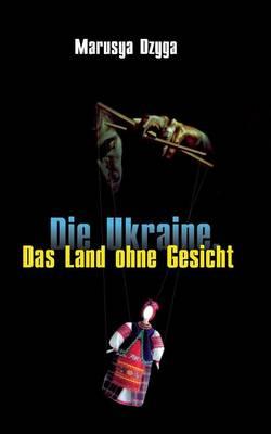 Die Ukraine (Paperback)