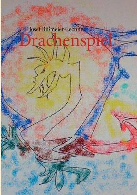 Drachenspiel (Paperback)