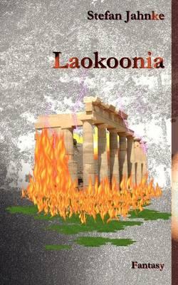 Laokoonia (Paperback)