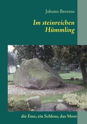 Im Steinreichen H Mmling (Paperback)