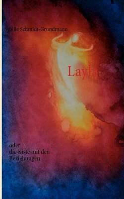 Layla (Paperback)