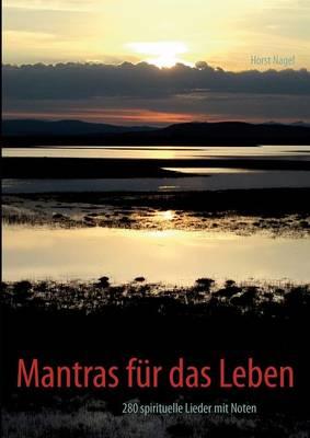 Mantras Fur Das Leben (Paperback)
