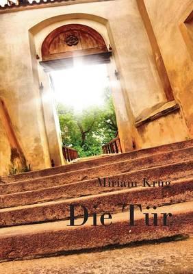 Die Tur (Paperback)