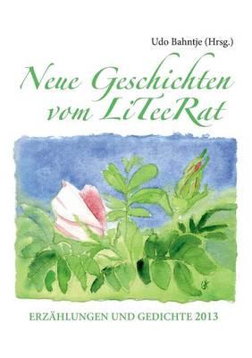 Neue Geschichten Vom Liteerat (Paperback)