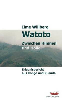 Watoto (Paperback)
