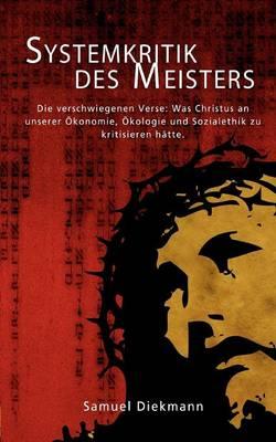 Systemkritik Des Meisters (Paperback)
