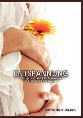 Entspannung (Paperback)