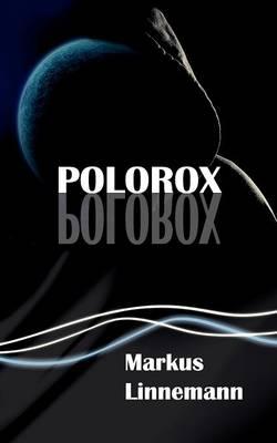 Polorox (Paperback)
