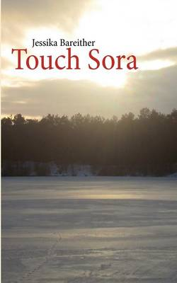 Touch Sora (Paperback)