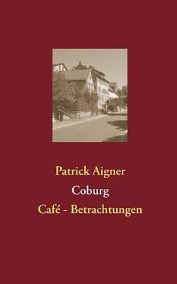 Coburg (Paperback)