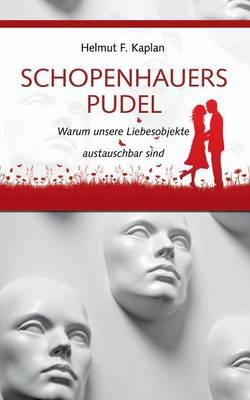 Schopenhauers Pudel (Paperback)