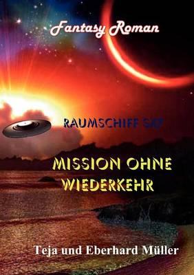 Raumschiff Sx7 (Paperback)