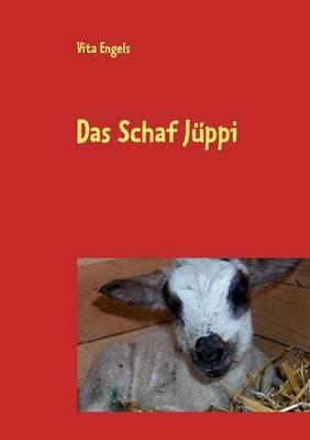 Das Schaf J Ppi (Paperback)