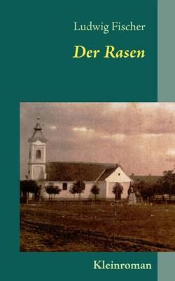 Der Rasen (Paperback)