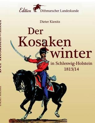 Der Kosakenwinter (Paperback)