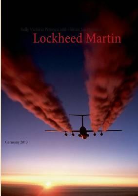 Lockheed Martin (Paperback)