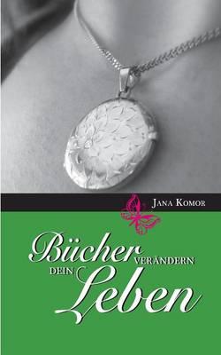 Bucher Verandern Dein Leben (Paperback)
