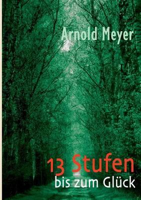 13 Stufen: bis zum Gluck (Paperback)