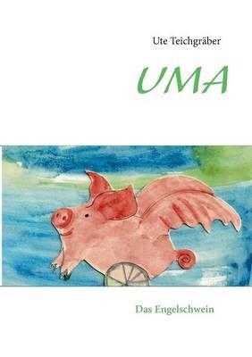 Uma (Paperback)